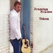 Brandon McHose - Just for Me