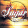 Sugar Aloes - The Best of Sugar Aloes