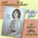 Bobby's Girl (Demo - Stereo) - Marcie Blane