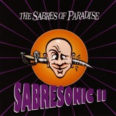The Sabres of Paradise - Smokebelch II (Beatless Mix)