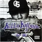 Killa Kyleon - Flow 50