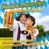 HABERFELDTREIBER - HITS (German October Beerfest Munich - Beer Festival - Drinking Songs Party Hits München Apres Ski 2011 Karneval Birra Cannstatter Wasen) - Various Artists