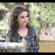 Tania Kassis - Kilna Bil Hayy (Soundtrack from the Series كلنا بالحي)