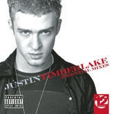 """12"""" Masters - The Essential Mixes: Justin Timberlake"""