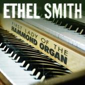 Ethel Smith - Tico Tico