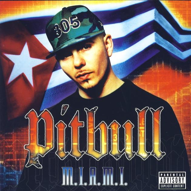 pitbull feat ne yo tonight mp3 download