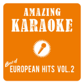 Love Is A Shield (Karaoke Version) [Originally Performed By Camouflage]