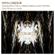 Event Horizon (feat. Calyx) - Hive & Gridlok (featuring D-Bridge, Break, Silent Witness & Calyx)