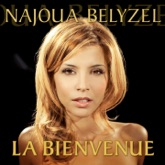 La bienvenue - Single