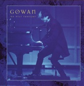 MOONLIGHT DESIRES - GOWAN