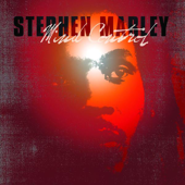 Mind Control (Bonus Track Version)-Stephen Marley