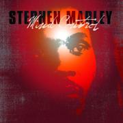Mind Control (Bonus Track Version) - Stephen Marley - Stephen Marley