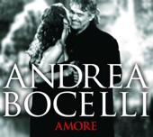Amore (Version II)
