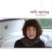 Sally Spring - Hickory Wind