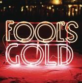 Fool's Gold - Tel Aviv