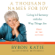 Byron Katie & Stephen Mitchell - A Thousand Names for Joy: Living in Harmony with the Way Things Are