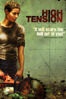 Alexandre Aja - High Tension  artwork