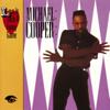 Michael Cooper - To Prove My Love artwork