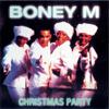 Feliz Navidad - Boney M.