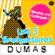 Les 3 mousquetaires. Explication de texte: Collection Facile à Lire - Alexandre Dumas & René Bougival