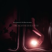HOPE SANDOVAL & THE WARM INVENTIONS - For the Rest of Your Life