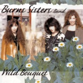 Burns Sisters Band - God's Promise