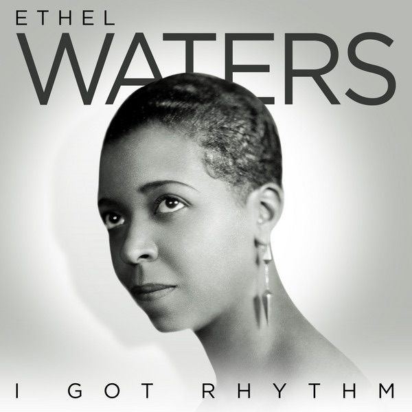 ethel waters Ethel waters (october 31, 1896 – september 1, 1977) was an american singer and actress waters frequently performed jazz, big band, and pop music, on the broadway stage and in concerts, but she began her career in the 1920s singing blues.