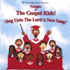 Sing Unto The Lord A New Song! - Gospo and The Gospel Kids!