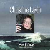 Christine Lavin - Looked Good On Paper