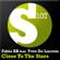 Close To the Stars (Jerome Isma-Ae Remix) [feat. Yves De Lacroix] - Fabio XB