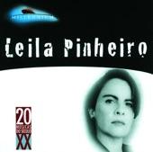 Leila Pinheiro - Coisas Do Brasil