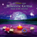 Various Artists - The Ultimate Most Romantic Guitar Music in the Universe