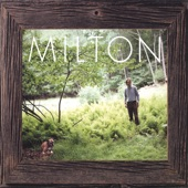 Milton Nascimento - Os Povos (The People)