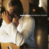 This Is Love - Jonathan Butler