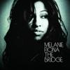 Melanie Fiona - Monday Morning bild