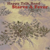 Happy Talk Band - Pack Your Bags
