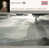 Dresden Staatskapelle - Die Zauberflote (The Magic Flute), K. 620: Overture