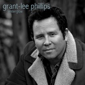 Phillips, Grant-Lee - Winterglow