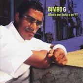 Bimbo G - Te Voy a Dar Todo