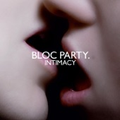 Bloc Party - Letter To My Son