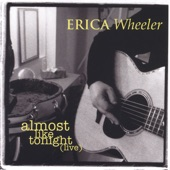 Erica Wheeler - Onward from Here
