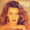 Kylie Minogue & Jason Donovan - Especially for You artwork