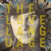 The Love Language - Lalita