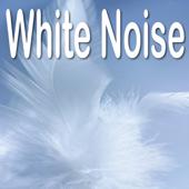 White Noise-White Noise