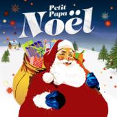 Petit Papa Noël (chanté par Tino Rossi)
