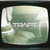 Trapt - Contagious