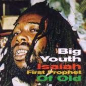 Big Youth - zion