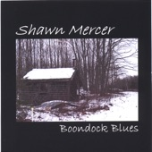 Shawn Mercer - Good Love