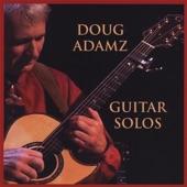 Doug Adamz - Little Peaker
