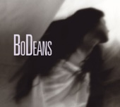 BoDeans - Misery